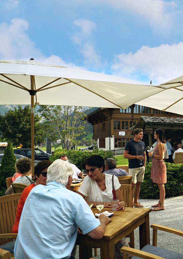 203 Restaurant Rössli Feutersoey-Gstaad.jpg