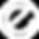 Logo_ED_neg.png