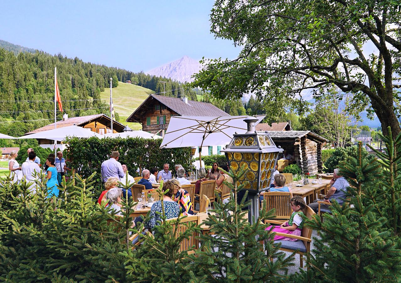 647 Restaurant Rössli Feutersoey-Gstaad.jpg