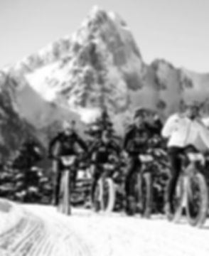 Gstaad-snow-bike-festival-uci-class-2-st