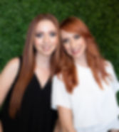 Sofia and Victoria.jpg