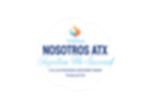 Nosotros Logo Isolated.png