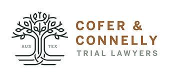 CoferAndConnelly_Logo_Stacked.jpg