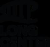 longcenter-logo-square-black.png