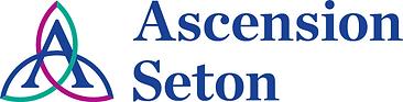 asce_seton_logo_hz2_fc_rgb_150.png