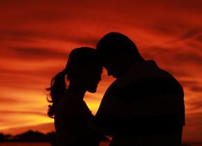 Vous méritez d'être avec quelqu'un qui connait votre valeur