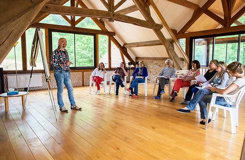 Therapie systemique familiale et conjugale.jpg