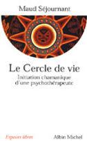 lecercle de vie: books