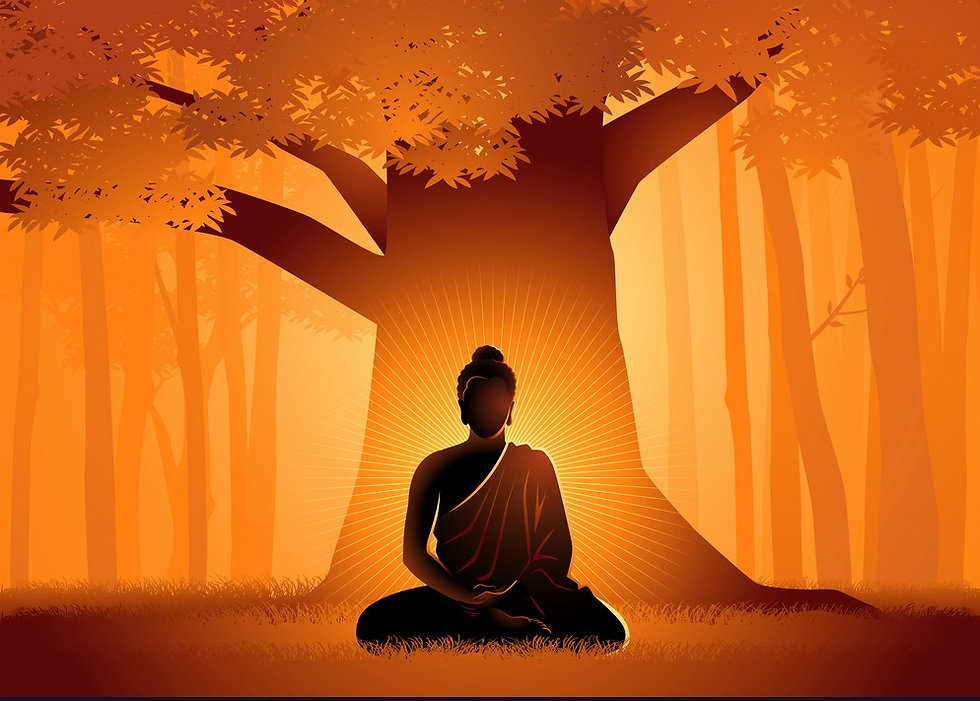 siddhartha-gautama-enlightened-under-bod