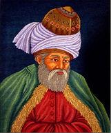 Rumi Cercle de Vie