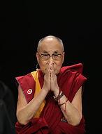 Dalai Lama Cercle de Vie.jpg