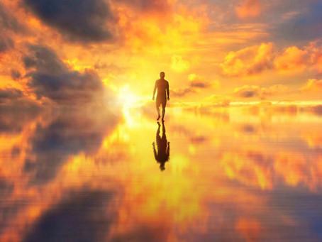 Trouver la paix et le calme intérieur quand tout s'agite autour de vous