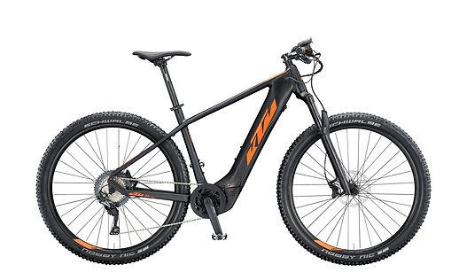 Noleggio E-Bike da adulto a Predazzo, Val di Fiemme. Motore Bosch e batteria da 625Wh