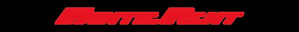 Noleggio Sci & E-Bike Mattioli Service a Predazzo in Val di Fiemme nelle immediate vicinanze del Parco Naturale Paneveggio Pale di San Martino e della Ski Area Alpe Lusia. In posizione strategica come partenza per le vostre avventure con gli sci, snowboard e sci di fondo grazie ad un comodo ed efficiente servizio skibus con fermata proprio davanti al nostro negozio. Il nostro servizio di ski service inoltre con la preparazione lamine, sciolina e soletta fondo degli sci offre ai nostri clienti la possibilità di avere attrezzature sempre efficienti e pronte per una nuova avventura.  Oltre lo sci abbiamo anche le E-Bike, la bicicletta elettrica che vi farà vivere la montagna in modo alternativo oltre ad avere la possibilità di fare dei Tour Guidati, E-Bike Tour, alla scoperta del territorio che ci circonda insieme ad una guida certificata. Qualità dei materiali, sicurezza e cortesia.  Vi aspettiamo!