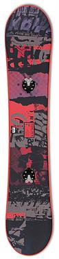 Noleggio Sci & E-Bike Mattioli Service a Predazzo in Val di Fiemme nelle immediate vicinanze del Parco Naturale Paneveggio Pale di San Martino e della Ski Area Alpe Lusia. In posizione strategica come partenza per le vostre avventure con gli sci, snowboard e sci di fondo grazie ad un comodo ed efficiente servizio skibus con fermata proprio davanti al nostro negozio. Noleggio di Ciaspole e racchette da neve e bob e slitte. Il nostro servizio di ski service inoltre con la preparazione lamine, sciolina e soletta fondo degli sci offre ai nostri clienti la possibilità di avere attrezzature sempre efficienti e pronte per una nuova avventura.  Oltre lo sci abbiamo anche le E-Bike, la bicicletta elettrica che vi farà vivere la montagna in modo alternativo oltre ad avere la possibilità di fare dei Tour Guidati, E-Bike Tour, alla scoperta del territorio che ci circonda insieme ad una guida certificata. Qualità dei materiali, sicurezza e cortesia.  Vi aspettiamo!