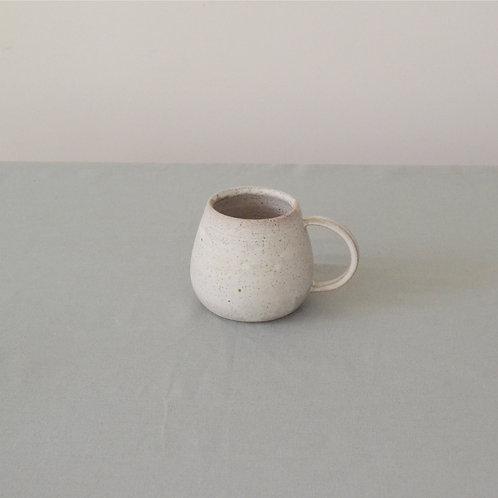 Mug 03