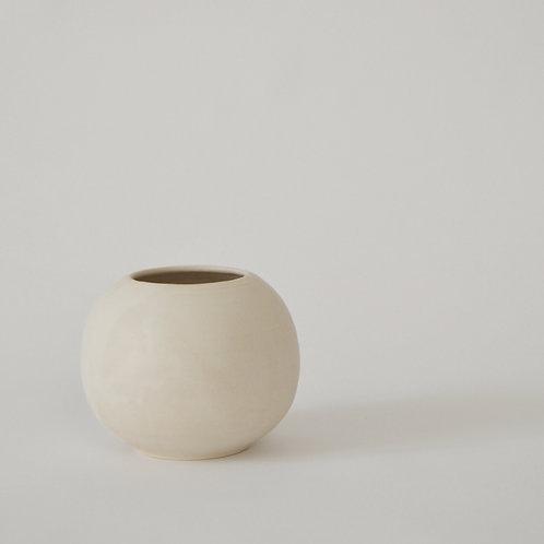 Vase 04