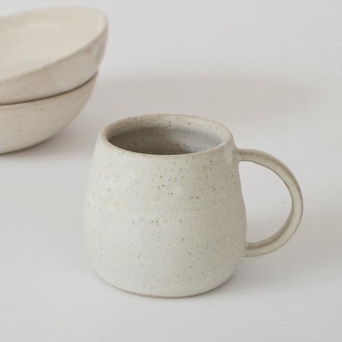Mug 01