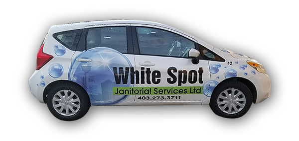 Best Cleaning Company in Calgary