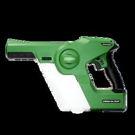 Victory-gun-7.png