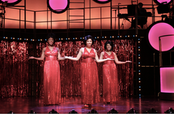 Beehive: The 60's Musical!