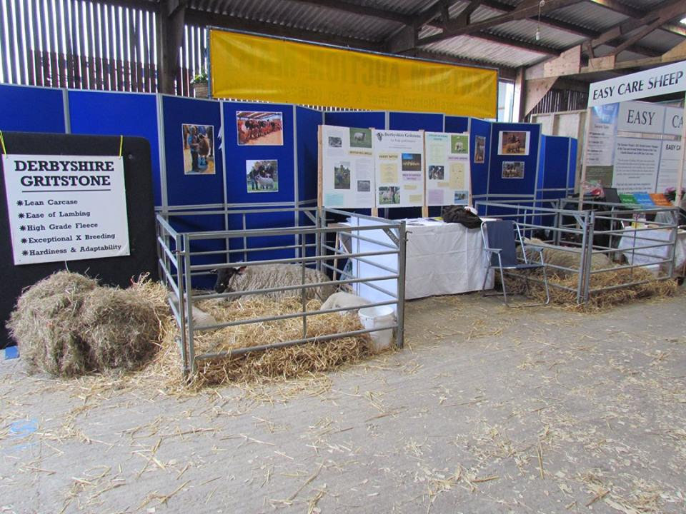 North Sheep Stand.jpg