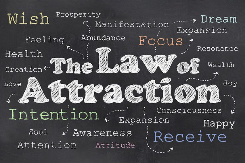 law-of-attraction-852x568