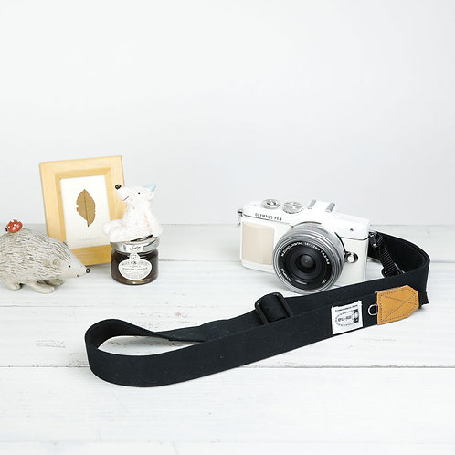 Camera Strap/ Canvas