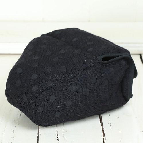 Camera Case/ L size/ Black