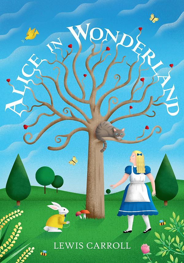 alice in wonderland png.png
