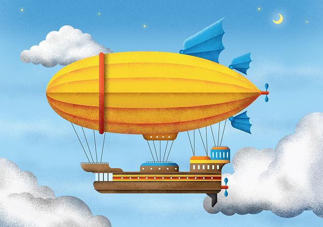 air ship.jpg