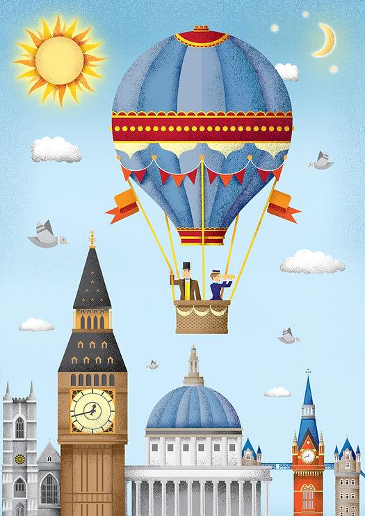 air balloon.jpg