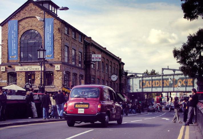 Londra 2 2003.JPG