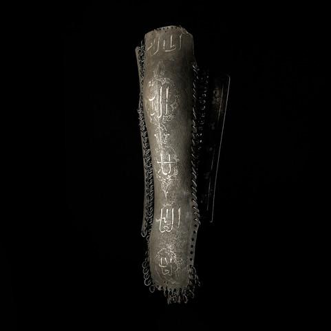 Kilitbahir Siyah Fon29.JPG