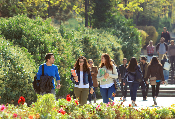 Bilkent_Üniversitesi10.JPG