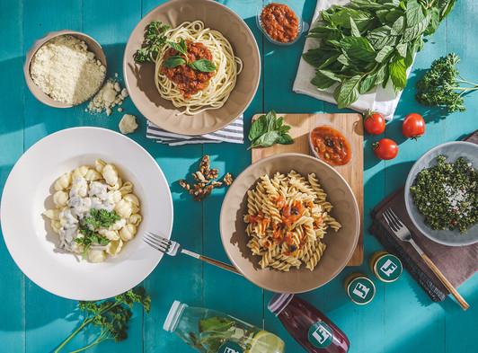 Just Food20.jpg