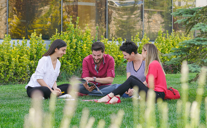 Ufuk_Üniversitesi12.jpg