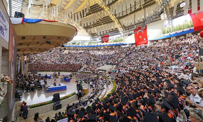 Bilkent_Üniversitesi1.jpg