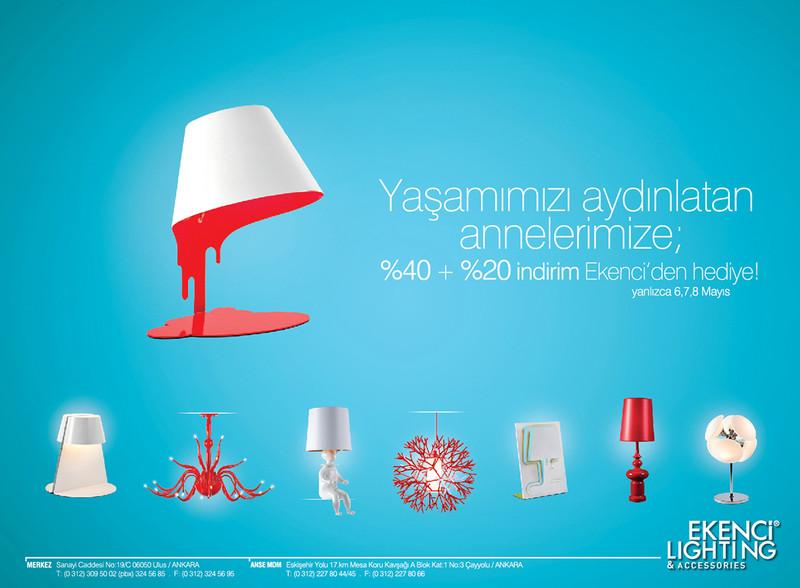 Ekenci Lighting 2011.jpg