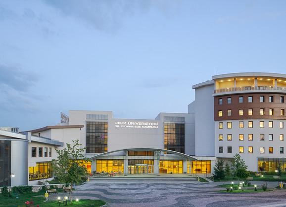 Ufuk_Üniversitesi58.jpg