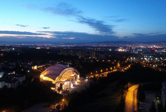 Odeon Hava Fotoğrafları3.JPG
