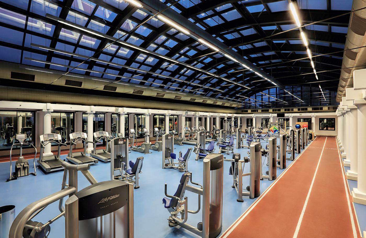 Spor Merkezi1a.JPG