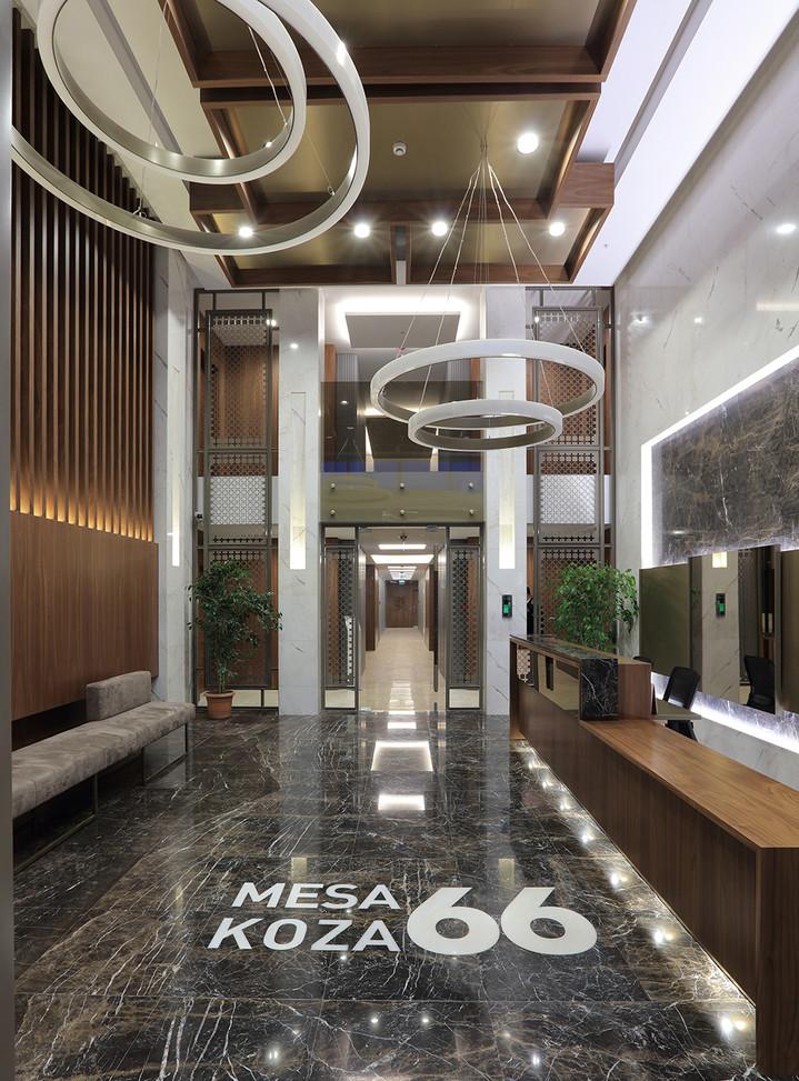 Mesa Koza24.JPG