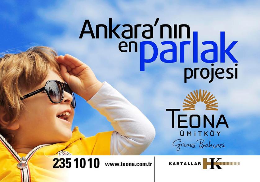 TEONA.jpg