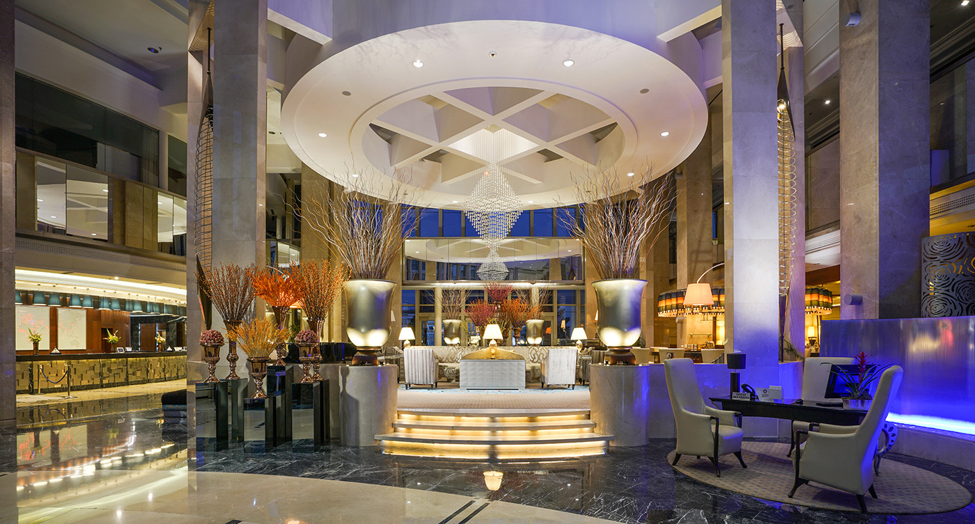 Sheraton Lobby1.jpg