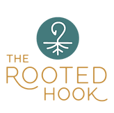 rooted-hook-update-FINAL.png