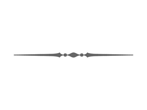 Separation Line.jpg