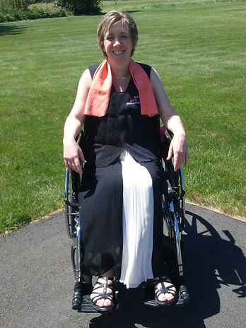 Standing%20out%20in%20my%20wheelchair_ed