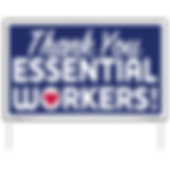 594201_Thank-You-Essential-Workers_hi-re