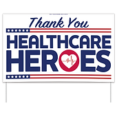 594101_thank-you-Healthcare-Heroes_hi-re